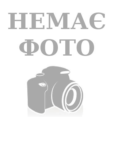 Озеров Максим Семенович 055579e94c000